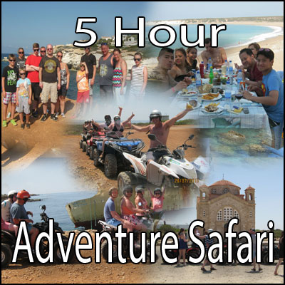5-hour-safari