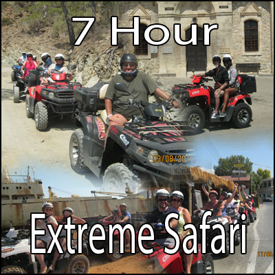 7-hour-safari